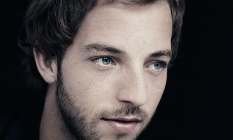 James Morrison (singer) This much I know James Morrison Life and style The