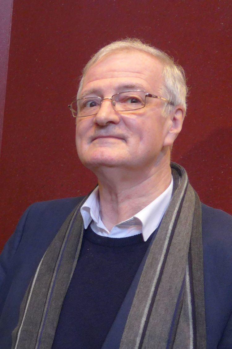 James Morwood httpsuploadwikimediaorgwikipediacommonsthu