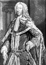 James Murray, 2nd Duke of Atholl httpsuploadwikimediaorgwikipediacommons33