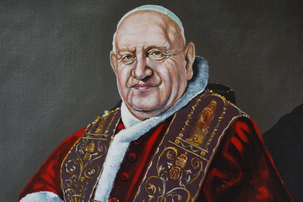 James Murray (bishop) Religious Paintings By James Murray Sligo Specialist in Religious