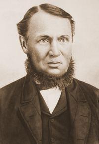 James Murray (Ohio politician)
