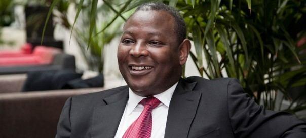 James Mwangi kenyayetunetwpcontentuploads201207Y1DrJame