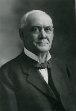 James N. Glover imagesonesitecomcommunitybeliefnetcomuserfr
