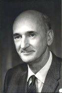 James N. Goodier httpsuploadwikimediaorgwikipediaenff4Pho
