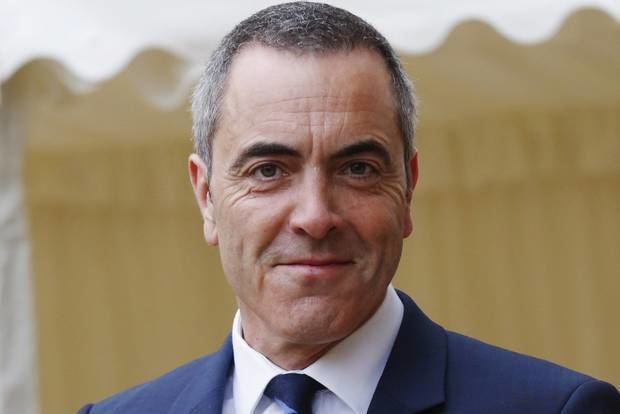 James Nesbitt New Years Honours Tony McCoy James Nesbitt and Carl Frampton