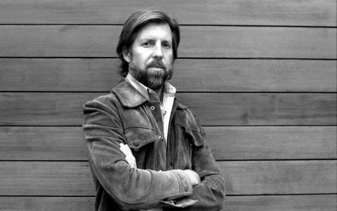 James Nestor (writer) wwwmilibraryorgsitesdefaultfileseventslisti