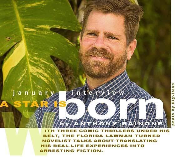 James O. Born wwwjanuarymagazinecomprofilesprimagesJimBornI