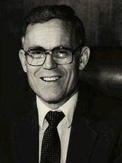 James O. Mason httpsuploadwikimediaorgwikipediacommonsthu