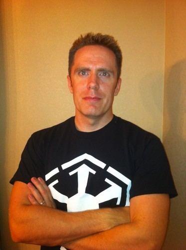 James Ohlen MMORPG Interview with James Ohlen Star Wars Gaming news