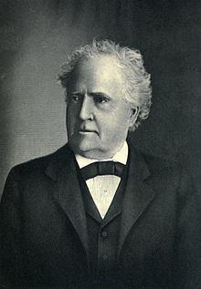 James Oliver (inventor) httpsuploadwikimediaorgwikipediacommonsthu