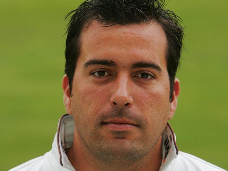 James Ormond (cricketer) e2365dmcom0710800x600JamesOrmond590526jpg