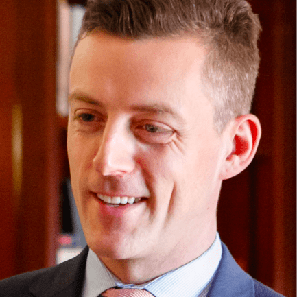 James O'Shaughnessy, Baron O'Shaughnessy httpspbstwimgcomprofileimages5604235887804