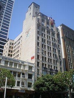 James Oviatt Building httpsuploadwikimediaorgwikipediacommonsthu