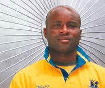 James Owusu-Ansah cdnghanawebcomimagelibpics43237757jpg