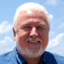 James P. Delgado wwwnautilusliveorgsitesdefaultfilesstyleshe