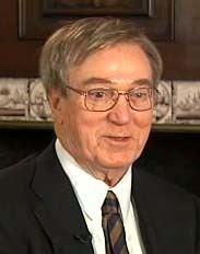 James P. Dugan governorsrutgersedutestingwpcontentuploads2