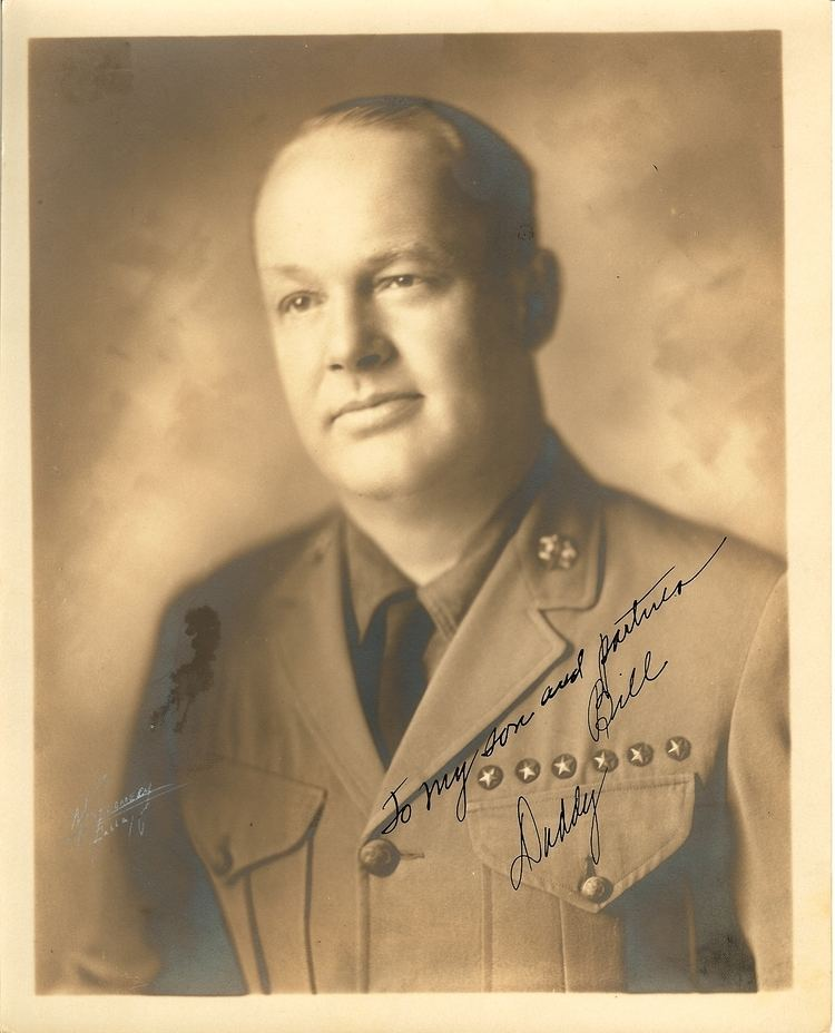 James P. Fitch FileJames P Fitch in Boy Scout professional uniformjpg Wikipedia