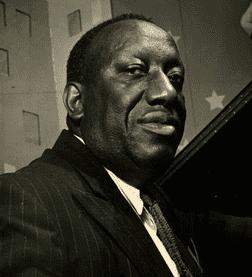 James P. Johnson blackhistorynowcomwpcontentuploads201105405