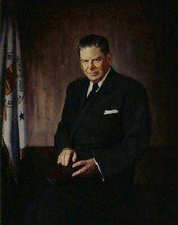 James P. Mitchell httpsuploadwikimediaorgwikipediacommonsthu
