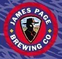 James Page Brewing Company httpsuploadwikimediaorgwikipediaenbb1Jam