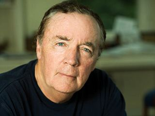 James Patterson James Patterson Leads Worlds TopEarning Authors List Again
