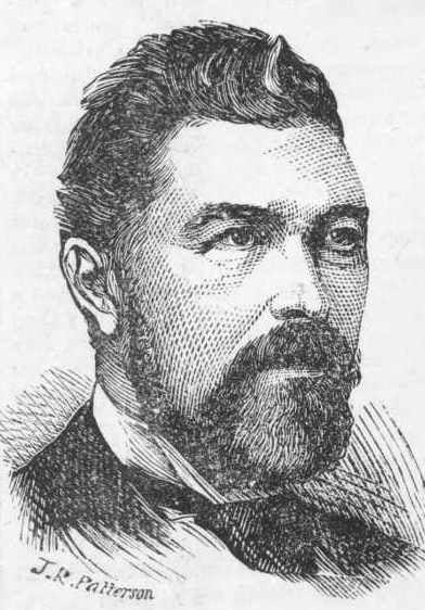 James Patterson (Australian politician) httpsuploadwikimediaorgwikipediacommonsee
