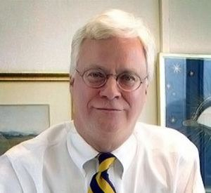 James Pavitt Mr James Pavitt International Security and Intelligence