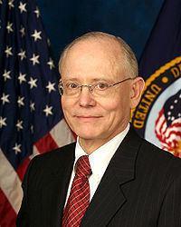 James Peake httpsuploadwikimediaorgwikipediacommonsthu