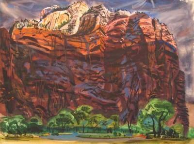 James Peck (artist) James Peck Artist Fine Art Prices Auction Records for James Peck