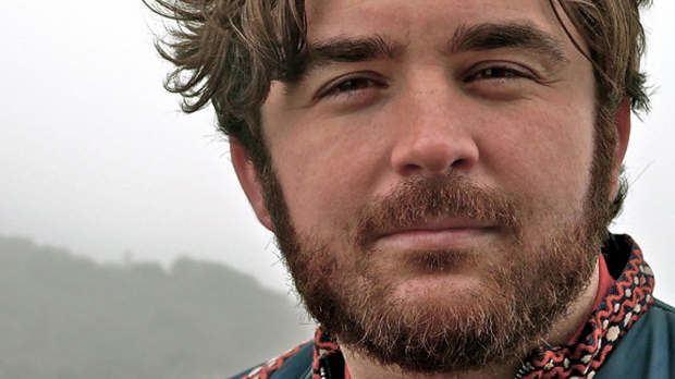 James Ponsoldt wwwfilmmakermagazinecomnewswpcontentuploads