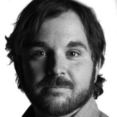 James Ponsoldt headshotjpg