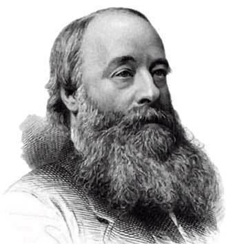 James Prescott Joule James Prescott Joule Wikipedia the free encyclopedia
