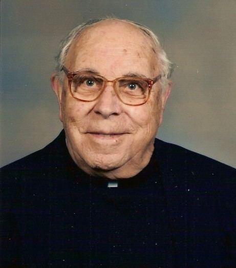 James Prohens James Prohens Obituary Denver CO Denver Post