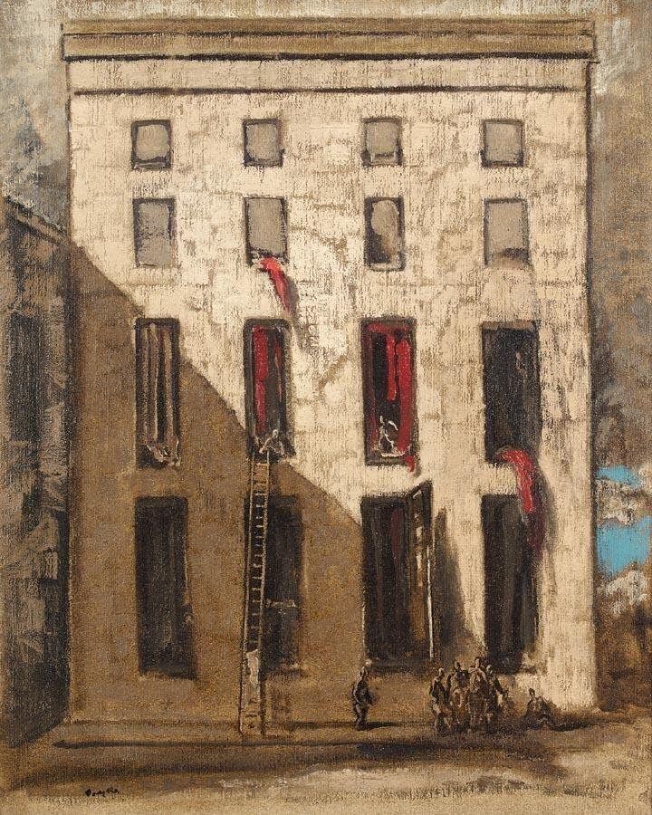 James Pryde James Pryde Works on Sale at Auction amp Biography Invaluable