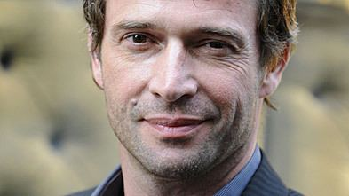 James Purefoy America39s Home for incomparable James Purefoy