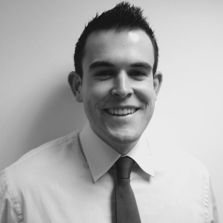 James Quinlan Tweets with replies by James Quinlan Quinlan17 Twitter