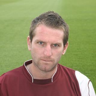 James Quinn (footballer) rfcyouthsfileswordpresscom200912jamesquinnjpg