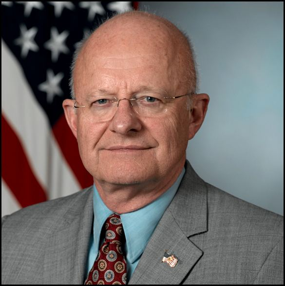 James R. Clapper FileJames R Clapperjpg Wikimedia Commons