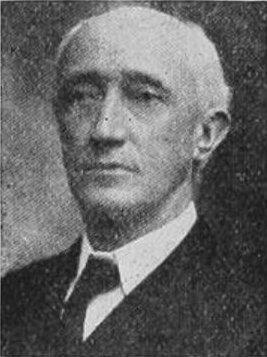 James R. Dowdell