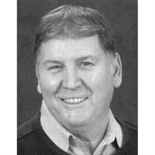 James R. Durham James R Durham Obituary 2017 Alamance NC Afterlife