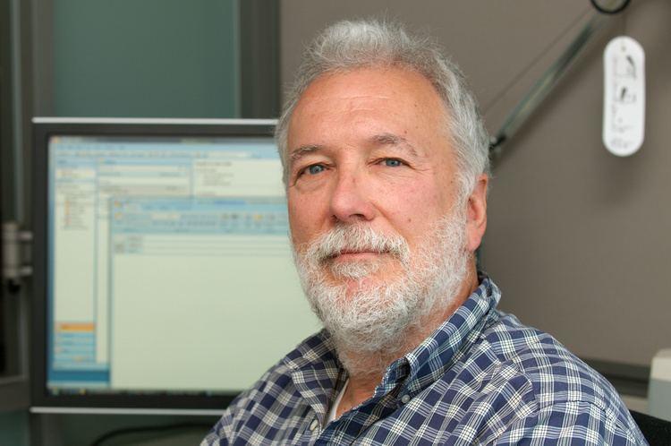 James R. Goodman FileJames R Goodmanjpg Wikimedia Commons