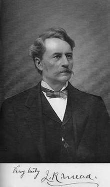 James R. Mead httpsuploadwikimediaorgwikipediaenthumb5