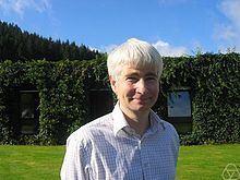 James R. Norris httpsuploadwikimediaorgwikipediacommonsthu