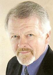 James R Payton Jr. httpsuploadwikimediaorgwikipediaendd5Jam