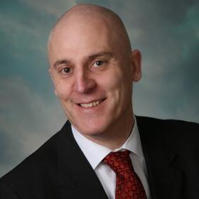 James R. Verrier businessroundtableorgsitesdefaultfilesstyles