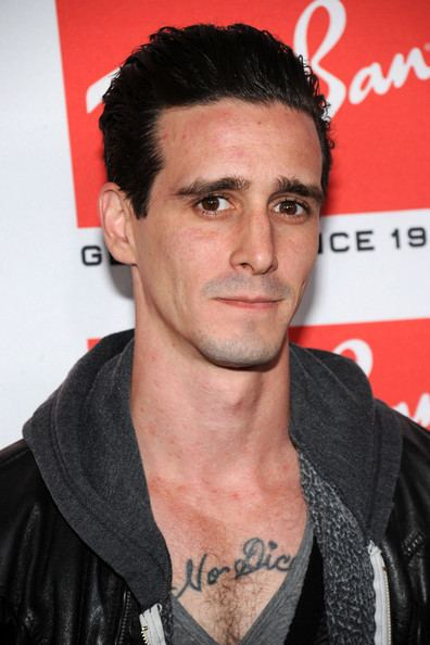 James Ransone James Ransone Photos RayBan Aviator The Essentials Re