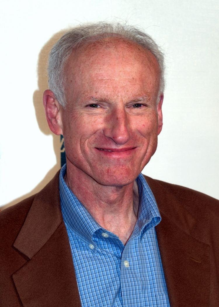James Rebhorn httpsuploadwikimediaorgwikipediacommons11