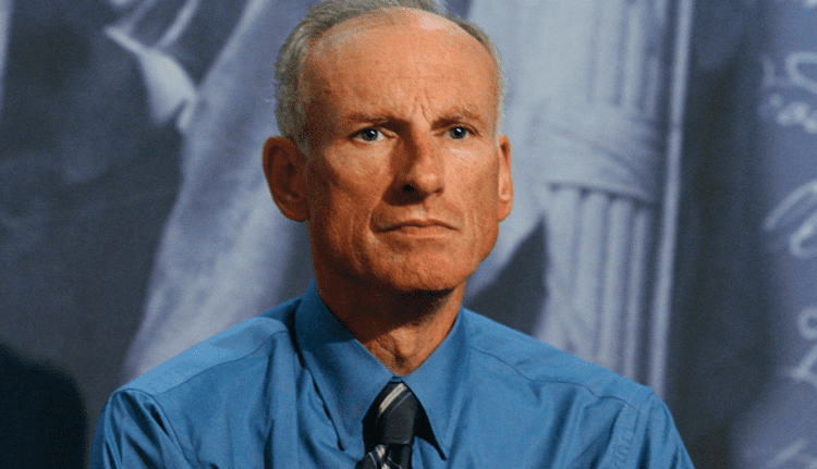 James Rebhorn Philly Actor James Rebhorn Wrote His Own Obituary Ticket