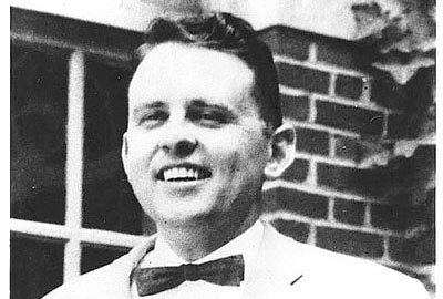James Reeb FBI to reopen investigation into the beating death of Rev