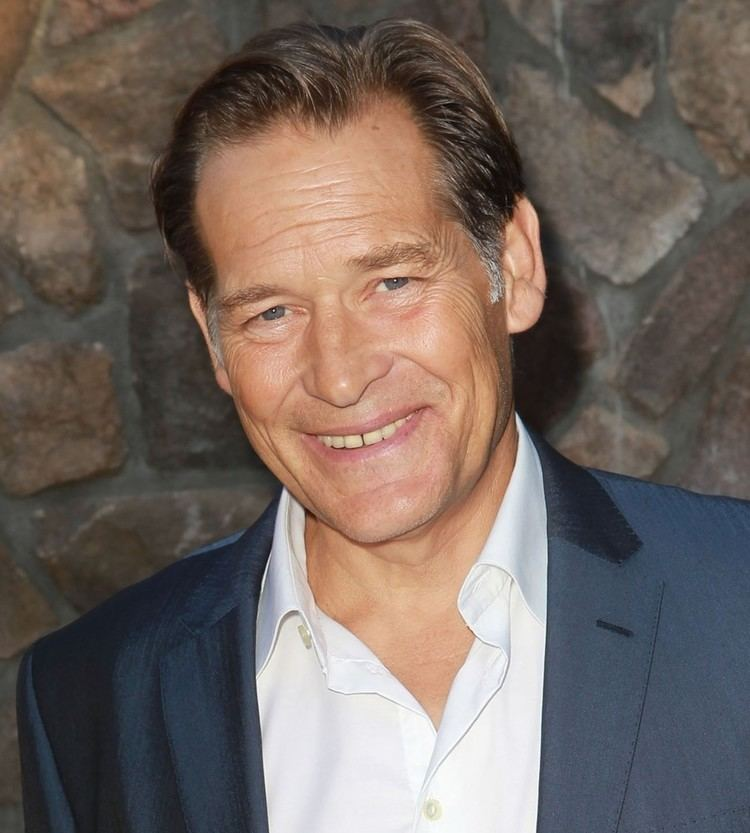 James Remar Quotes by James Remar Like Success